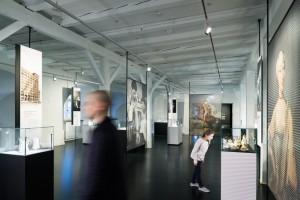 galerie_museum_schloss_fuerstenberg_desoches_saal_1