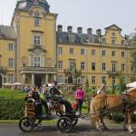 """Schaumburger Landmesse """"Ährensache"""""""