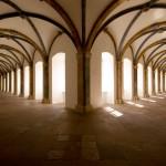 Kreuzgang-Schloss-Kloster-Corvey-an-der-Weser-Hoexter-Bildrechte-Kulturkreis-Hoexter-Corvey-gGmbH