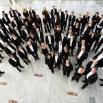 Nordwestdeutsche Philharmonie
