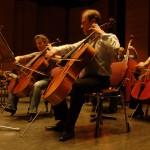 Westdeutsche Sinfonia Leverkusen [2]