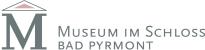Logo Schloss Bad Pyrmont