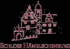 haemelschenburg