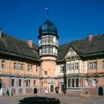 Innenhof [4]