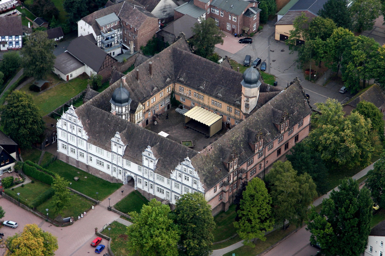 Enkelt Speyer