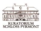 Logo Schloss Pyrmont