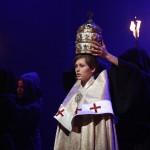 Die Päpstin 1 [2]