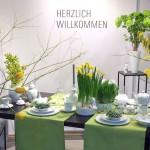 Schloss FÜRSTENBERG – Manufaktur Werksverkauf