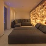 Salian Lounge [3]