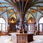 Bibliothek [1]