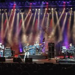 barclay-james-harvest-12-august