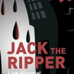 jack-the-ripper__lauscherlounge