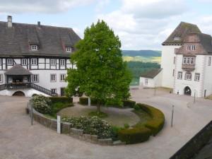 museum-schloss-fuerstenberg_2