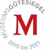 mvnb-siegel-2015-urkunde-cmyk