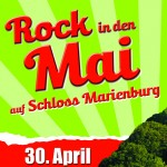 rock-in-den-mai_schloss-marienburg__eac_gmbh