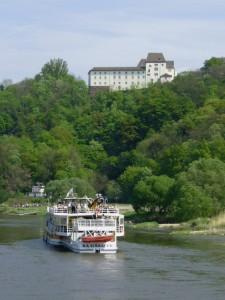 schloss-fuerstenberg-m-schiff