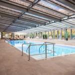 Münchhausen SPA - Pool [1]