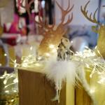 Weihnachtsdekoration [3]