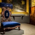 Ausstellung 2018 Schloss Marienburg © Stefan Knaak