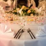 Hochzeit Rittersaal [4]