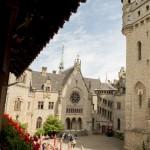 Innenhof_Schloss_Marienburg_Foto_Patrice_Kunte_(3)-gal