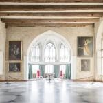 Rittersaal [1]