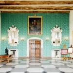 Rittersaal_Foto_Patrice_Kunte_(2)-gal