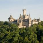 Schloss_Marienburg_Hauptmotiv_Patrice_Kunte-gal