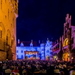 best-of-kleines-fest-marienburg_Foto_Stefan_Knaak-gal