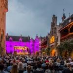 Best of Kleines Fest [4]