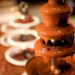 Schokolade - Das Konzert, Bildrecht ©Christina Rommel