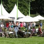 Gartenfest Corvey (2)