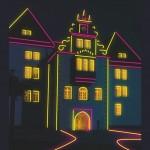 Schloss FÜRSTENBERG-Nachtglanz-2019_16-9_web (002) (1366)