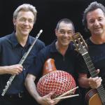 13.06. Trio Coppo 8MB