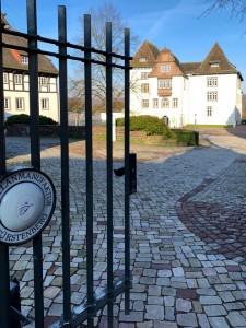 13.11. Fürstenberg