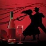 23.10. dinner_dance