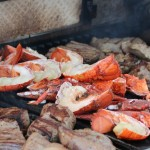 25.06. bbq_surf_and_turf